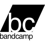 bandcamp-variant-logo_318-38027