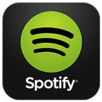 Spotify-blog-sq