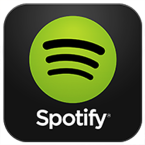 Spotify-blog-sq